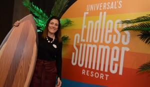 Universal Orlando amplia oferta hoteleira em 27%; entenda