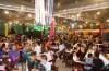 Turismo gastronômico movimenta R$ 150 milhões na economia de Maceió