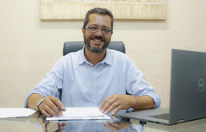 Grupo MME contrata ex-CVC para Comercial (3)