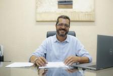 Grupo Maceió Mar contrata ex-gerente de Produtos da CVC