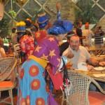 Hotel Atlante Plaza foi um dos 30 hotéis que recebeu a Blitz de Carnaval