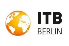 ITB: Ministério da Saúde da Alemanha aconselha cancelamento da feira