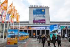 ITB Berlim será realizada virtualmente em 2021