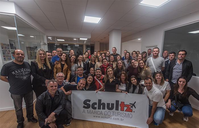 Inauguracao-Schultz-Portugal