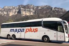 Mapaplus lança nova temporada de circuitos