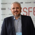 Marcello Baranowsky, da Evento Fácil