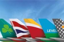 Qatar Airways aumenta a participação no IAG