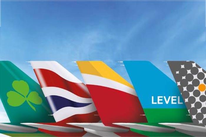 Qatar agora detém 25% da gigante da aviação europeia!