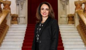 Descomplicando o Turismo Digital é tema de mentoria comandada por Marta Poggi