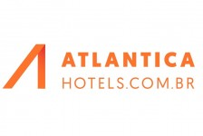 Atlantica Hotels assume hotel no interior paulista