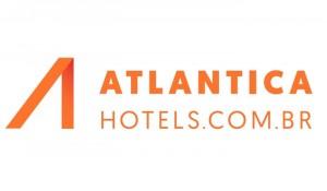 Atlantica renova site e redes sociais com sua nova identidade visual