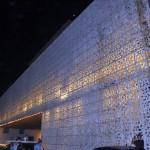 O Museu Cais do Sertão é um museu interativo sobre o Sertão e Luiz Gonzaga, localizado em Recife