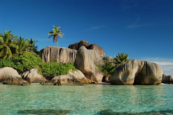 Os participantes, que já estiveram em Seychelles em viagens com diferentes focos, compartilharão suas experiências no destino