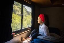 Motorhome: entenda o estilo de viagem que se tornou tendência entre brasileiros