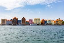 Curaçao recebe 14 mil brasileiros em 2019; Brasil segue como mercado prioritário