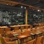 Restaurante do Cais Rooftop
