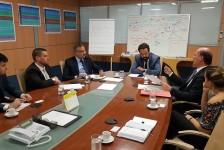MTur quer desenvolver rota de turismo rodoviário na América do Sul