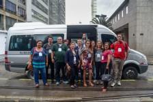 Encontro Comercial Braztoa RJ abre inscrições para caravanas rodoviárias