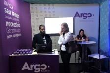 Argo Solutions anuncia dois novos produtos em sua plataforma
