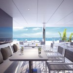 The-Terrace-Dining