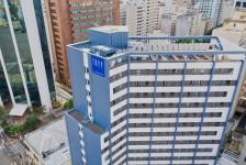 TRYP by Wyndham inaugura hotel na região do Paraíso, em São Paulo