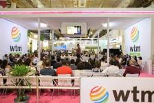 Liderança e Inteligência Artificial serão temas abordados na WTM-LA 2020