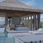 Novo resort no Maranhão