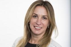 RCI Brasil avança em programa de capacitação de empreendimentos afiliados