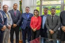 Embratur propõe a criação de Zonas Estratégicas de Segurança Turística