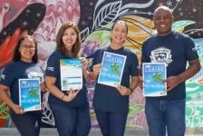 Trend oferece promoções para o Caribe até 28 de fevereiro