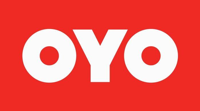 OYO Hotels & Homes está presente em mais de 40 cidades brasileiras, incluindo São Paulo, Campinas, Rio de Janeiro, Belo Horizonte, Fortaleza e Porto Alegre