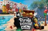 Visit Florida revela atrações que serão novidade em 2020