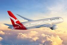 Qantas adia retorno das operações internacionais para outubro