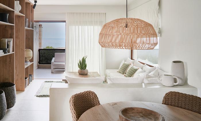 Novas propriedades Design Hotels trazem luxo e conforto à próxima estação