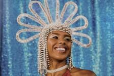 American lança campanha internacional durante Carnaval do Rio