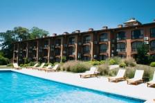 Wydham Hotels & Resorts e Aadesa inauguram hotel no Uruguai