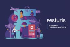 Festuris apresenta nova identidade visual e amplia Espaço Luxury
