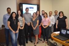 Abav Tech define planejamento e novos coordenadores para 2020