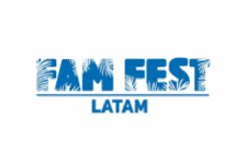 RCD Hotels promove edição virtual de sua Fam Fest Latinoamerica