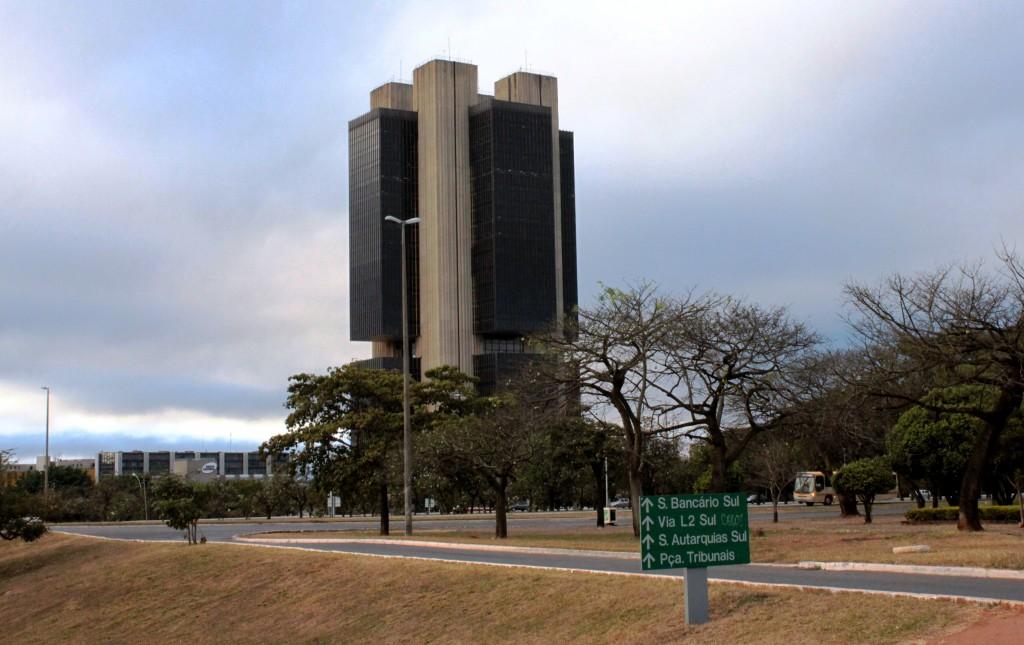 01_Brasília03POSP