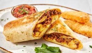 Universal Orlando divulga opções de comidas e bebidas do Dockside Inn