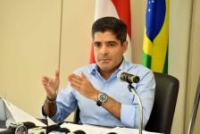 Prefeitura de Salvador anuncia manutenção no desconto de IPTU para hotéis