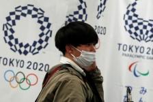 Japão vai ampliar estado de emergência após aumento de casos de Covid-19