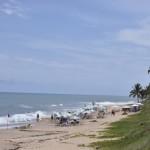 A Praia do Forte e todas as suas belezas são o ''quintal'' do Complexo Iberostar