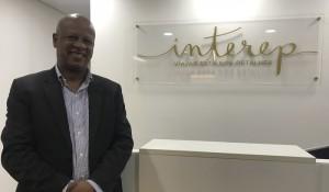 Interep anuncia novo correspondente para Minas Gerais e Nordeste