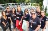 Confira fotos do último dia de Switzerland Travel Experience 2020
