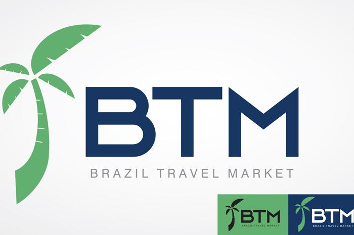 A BBC é a empresa responsável pela organização da feira BTM, antiga JPA