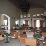 Bar principal do Iberostar Bahia