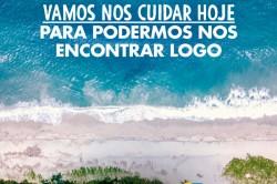 Coronavírus: Procolombia lança campanha de conscientização durante pandemia