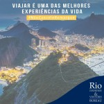 Campanha do Rio CVB